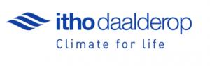 itho-daalderop-logo