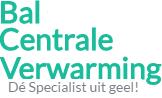 Bal Centrale Verwarming
